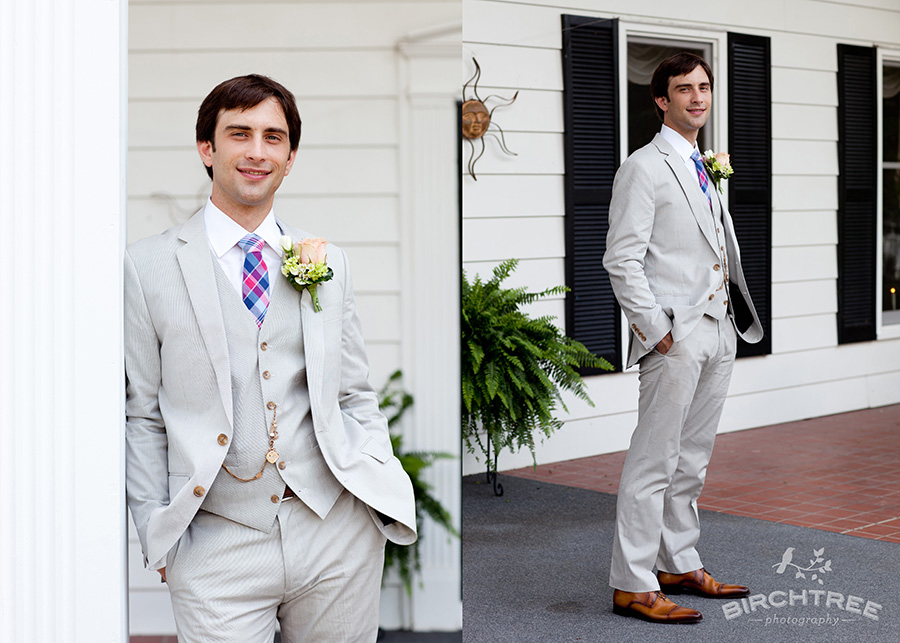 Linen Suits for Men | ~ Wedding Ideas, Secrets etc.