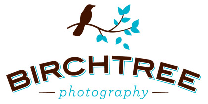 DC Birth Photographer | Documentary Lifestyle Photography in DC, Maryland, and Northern Virginia logo