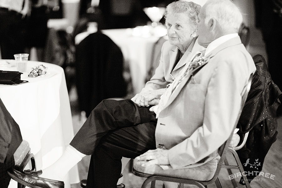 wedding ideas for older adults make me cry 28150